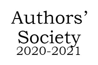 Author's Society
